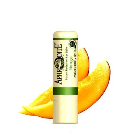 бальзам для губ с манго z47 aphrodite