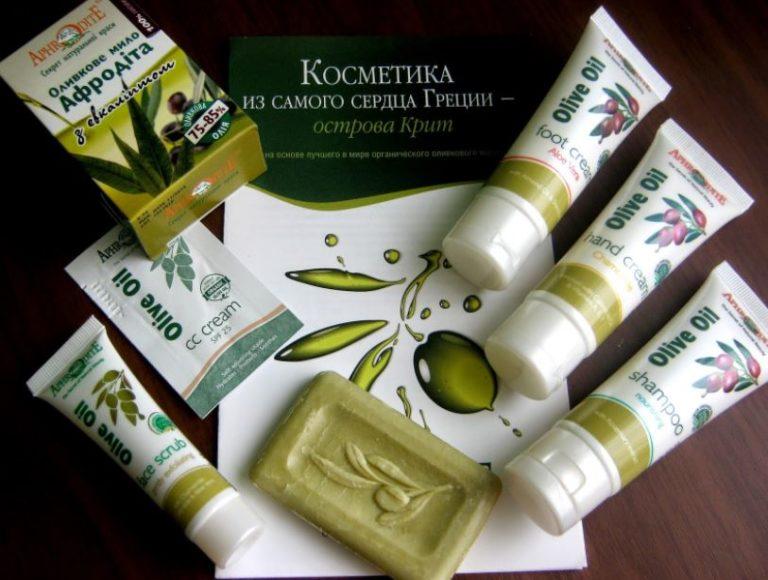 Купить косметику из греции в интернет магазине косметика для девочек купить москва